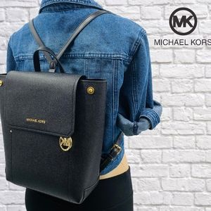 Michael Kors Bags - SOLD!!!! THIS LISTING IS NO LONGER AVAILABLE!!!